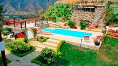Take a look at my blogpost, folks👇 Venga a conocer a los paisas con el alquiler de fincas en Antioquia. https://www.fincasdeturismo.com/venga-a-conocer-a-los-paisas-con-el-alquiler-de-fincas-en-antioquia/?utm_campaign=crowdfire&utm_content=crowdfire&utm_medium=social&utm_source=pinterest  #PaquetesTuristicos #FincasParaAlquilar #HotelesEnSantaMarta #FincasEjeCafetero #AlquilerDeCabañas #AlquilerDeFincasEnAntioquia #AlquilerDeFincasEnMelgar #FincasDeTurismo #CasasCampestres