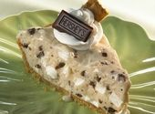 S'mores Ice Cream Pie Very good and easy -ER