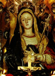 fcf7712769b56e Top 10 Misconceptions of the Catholic Church Santa Maria