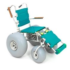 Beach Wheelchairs>>> See it. Believe it. Do it. Watch thousands of spinal cord injury videos at SPINALpedia.com