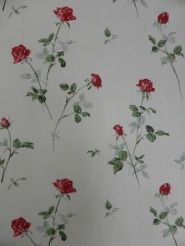 red roses Retro Wallpaper, Modern Wallpaper, Red Roses, Backgrounds, Colours, Cool Stuff, The Originals, Prints, Vintage