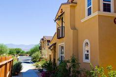 Custom Round Iron Balcony in Inland Empire, Palm Springs, Orange County & San Diego by Ochoa Iron Fab  http://www.ochoaironfab.com/gallery/