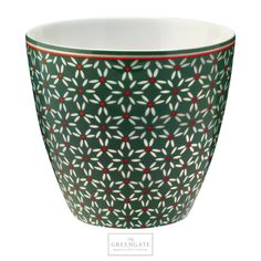 Kids Dishes, Latte Cups, Kids Plates, Dear Santa, Bright Colors, Gate, Planter Pots, Sweet Home, Mugs