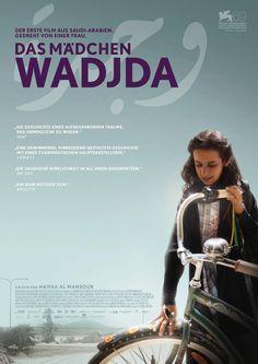 Filmtitel: Das Mädchen Wajda,  Titelschrift: Nobel OT,  http://www.fontshop.com/fonts/downloads/font_bureau/nobel_bold_ot/ot_ps?&fg=000000&bg=ffffff&sample_size=36&sample_text=DAS%20M%C3%84DCHEN%20WADJA&ft=liga