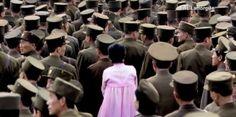 Imaginile din Coreea de Nord pe care LIDERUL SUPREM nu vrea să le vezi | REALITATEA .NET