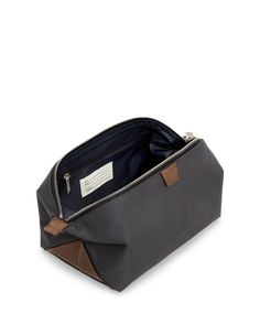 Designer Gifts for Him: Jack Spade Men's Gifts Gigi Bags, Suitcase Bag, Backpack Bags, Messenger Bags, Dopp Kit, Craft Bags, Small Leather Goods, Wash Bags, Toiletry Bag