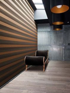 Decore as suas paredes | SAPO Lifestyle