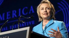 Watch the video Is Hillary Clinton's campaign done? on Yahoo Finance . FNC contributor Tamara Holder on the political fallout from Hillary Clinton's email scandal.