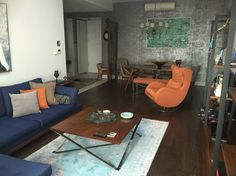 Fuga ürünleriyle tamamlanan evler, huzurlu ortamıyla mutlu anlarınıza tanık olmaya hazır!