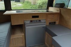 Custom eco camper van interiors in Somerset, we are happy to fit out your camper or create smaller pieces for self installation, reasonable rates, #reclaimed and FSC cert timbers, #furniture #solid #natural #wood #MarcWoodJoinery #camper #UK #handmade  #Etsy #bespoke #green #beach #style #VW #rustic #interiors #design #unique #artisan #eco-friendly #custom #made #ideas #cabinet #cupboard #shelves #storage  #industrial #home #farmhouse #shop #living #surf #outdoor #table Fetco Home Decor, Mobile Home Decorating, Small House Decorating, Home Decor Signs, Home Decor Online, Handmade Home Decor, Coral Home Decor, Funny Home Decor, Home Decor Hacks