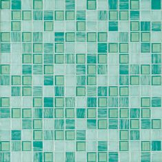 Blends | Aqua Collection | Bisazza. Check it out on Architonic