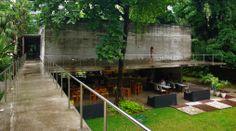 Museu Rodin - Salvador- Bahia - Brazil