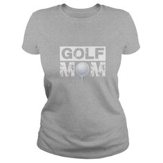 Golf Mom - Proud Golfer Parent T Shirt  #gift #ideas #Popular #Everything #Videos #Shop #Animals #pets #Architecture #Art #Cars #motorcycles #Celebrities #DIY #crafts #Design #Education #Entertainment #Food #drink #Gardening #Geek #Hair #beauty #Health #fitness #History #Holidays #events #Home decor #Humor #Illustrations #posters #Kids #parenting #Men #Outdoors #Photography #Products #Quotes #Science #nature #Sports #Tattoos #Technology #Travel #Weddings #Women