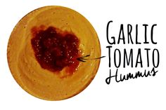Sabra copy-cat hummus recipe.... SO SO SO good, just made it today and had to share!!!