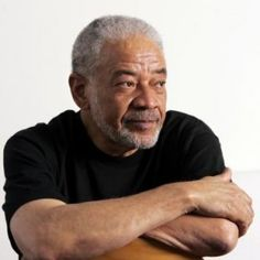 Bill Withers (June 8th): June is Black Music Month, Countdown of Shamontiel's Top 30 African-American Artists http://www.examiner.com/article/june-8-black-music-month-artist-bill-withers (Click here for my movie review about him http://pinterest.com/pin/425027283553994365/ ).