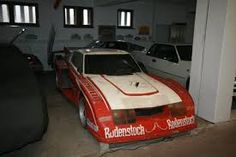 Image result for group 5 race car photos
