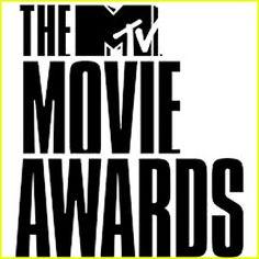 #MTV Movie Awards 2014 Live Stream - Watch Red Carpet Video Here! --- More News at : http://RepinCeleb.com  #celebrities #gossips #hollywood #Avatar, #EvanPeters, #Fergie, #Justabout, #Katemara, #Keeprefreshing, #Movie, #Natalieportman, #Refreshingthesite, #Sheer