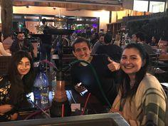 Sommer in der Stadt    Queen's - Die Beste Shisha Bar in Muenchen   www.queens-shisha-bar.de #Queens #Shisha #Hookah #Bar #Lounge #Muenchen #Schwabing #Wasserpfeife #Beste #Party #Hiphop #Burger #Placetobe #Besteshisha #Push2hit