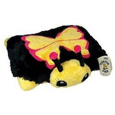 Treat yourself to a big girl pillow pet!  Great for tummy support & comfort during hysterectomy/abdominal surgery recovery!