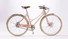 Die 40+ besten Bilder zu BIke & More.. | fahrrad