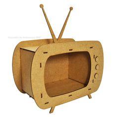 Cardboard Box Houses, Cardboard Playhouse, Cardboard Furniture, Cardboard Crafts, Diy Arts And Crafts, Fun Crafts, Diy For Kids, Crafts For Kids, Kids Play Spaces