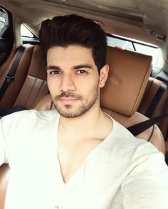 Latest photos of Sooraj Pancholi Indian Celebrities, Bollywood Celebrities, Suraj Pancholi, Handsome Indian Men, Indian Man, Awesome Beards, Face Men, Handsome Actors, Guy Pictures