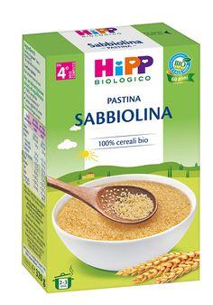 Hipp Pastina Sabbiolina - 320 g Amazon, Amazons, Riding Habit