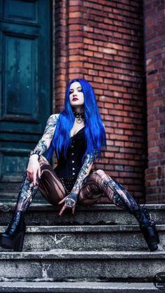 Goth heels, Halloween shoes, Halloween wedding, skulls, women shoes, oddities, alternative, gothic wedding, alternative bride, gift for her