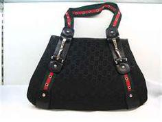 930f2d3c7bd61 Gucci Purse Bags Online Shopping