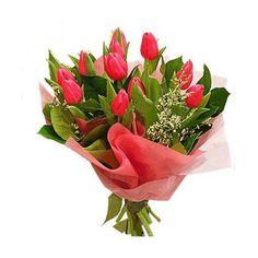 https://www.florisis.ro/en/march-1-flowers/24-bouquet-of-11-tulips.html