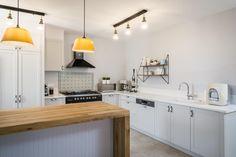 תאורה למטבח Kitchens, Lights, Home Decor, Decoration Home, Room Decor, Kitchen, Lighting, Cuisine, Home Interior Design