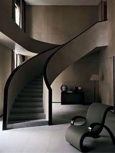 Hier sind Sie genau richtig, wenn es um die #Treppen Preise geht!  http://www.treppen-deutschland.com/treppen-preise-beste-treppen-preise