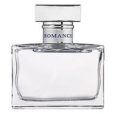 Ralph Lauren - Romance  #sephora