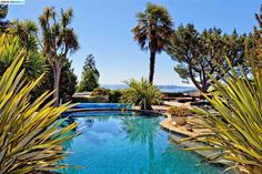 7 Highgate Ct, Kensington, CA 94707 Berkeley Homes, Perfect Place, Real Estate, Places, Outdoor Decor, Real Estates, Lugares