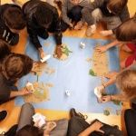 A School That Ditches All the Rules, But Not the Rigor | MindShift