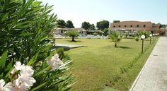 Hotel Minerva - 3 Star #Hotel - $65 - #Hotels #Italy #Brindisi http://www.justigo.com.au/hotels/italy/brindisi/minervabrindisi_121203.html