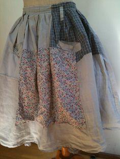 SESAME-CLOTHING...: ZALINA.....EWA I WALLA
