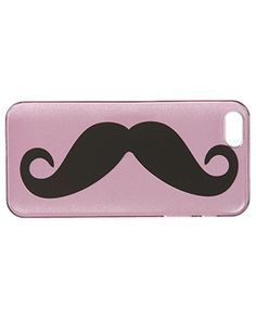 rue21 iPhone case. $4.99...I don't have am iPhone but I want this case lol
