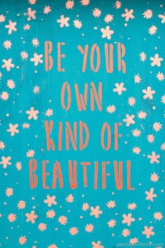 Be your own kind of beautiful stencil from FolkArt. The beautiful colors are brushed metals. The metallic colors have a matte finish and are so pretty. The paints can be used indoors or outdoors.