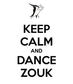 Zouk passion !!!