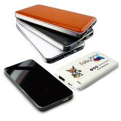 #Steigens provide newly designed power bank gadgets which are minimized, lightweight, thin and simple to convey for #CorporateGifts and #PromotionalGifts