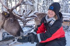 (76) Lapland Safaris (@LaplandSafaris) | Twitter Taxi Driver, Finland, Canada Goose Jackets, Safari, Tourism, Old Things, Winter Jackets, Twitter, Turismo