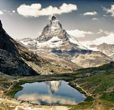Top things to do in Switzerland