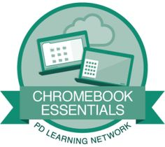 ChromebookEssentials_pd