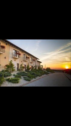 Restaurant, Mansions, House Styles, Travel, Home Decor, Twist Restaurant, Mansion Houses, Homemade Home Decor, Diner Restaurant
