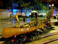 Decoração havaiana para festas e eventos - Santo André, Brasil - Outros Servicios