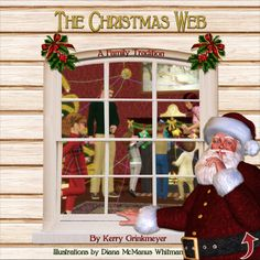 Holiday Gift Guide: The Christmas Web Giveaway