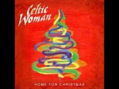 Celtic Woman - Winter Wonderland (Home for Christmas)