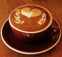 just a little everyday :) Coffee Latte Art, Coffee Club, I Love Coffee, Best Coffee, Coffee Break, Coffee Time, Coffee Shop, Coffee Maker, Milk Shakes