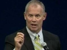 Turzai: Voter ID Will Allow Romney to Win Pa.